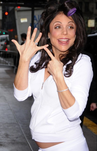 Bethenny Frankel Wedding Bethenny Frankel Zimbio