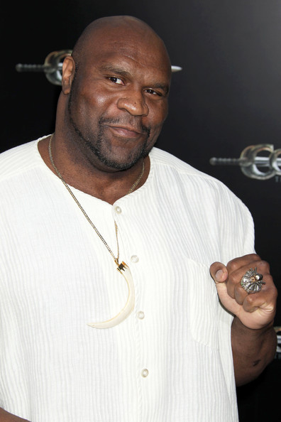 bob sapp gifbob sapp vs, bob sapp sherdog, bob sapp wiki, bob sapp 2016, bob sapp instagram, bob sapp vs mariusz pudzianowski, bob sapp gif, bob sapp height, bob sapp sapp time the movie, bob sapp vs. mike tyson, боб сапп comedy, bob sapp ernesto hoost 2, bob sapp vs akebono, bob sapp workout, bob sapp vs antonio nogueira, bob sapp football, bob sapp height weight, bob sapp bench, bob sapp arm wrestling, bob sapp record