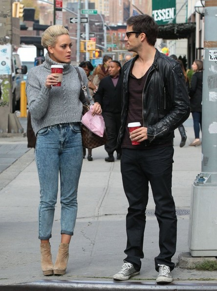 Who is peta murgatroyd and brant daugherty dating - dating coach jake and amir dog