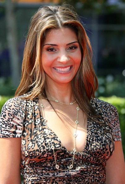 callie thorne health