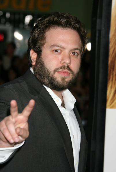 dan fogler moviesdan fogler wife, dan fogler height, dan fogler fantastic beasts, dan fogler music, dan fogler instagram, dan fogler wiki, dan fogler singing, dan fogler filmography, dan fogler imdb, dan fogler jodie capes, dan fogler music video, dan fogler type o negative, dan fogler interview, dan fogler, dan fogler twitter, dan fogler net worth, dan fogler movies, dan folger wiz khalifa, dan fogler sam kinison, dan fogler secrets and lies