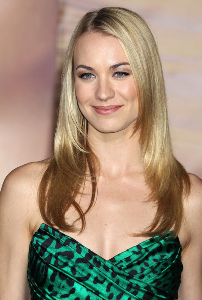 julie benz imdb. In This Photo: Julie Benz