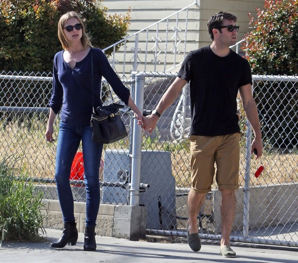 josh bowman and emily van camp dating Revenge costars josh bowman and emily vancamp started dating in december 2011 the couple announced their engagement on may 11, 2017 the couple announced their engagement on may 11, 2017 joshua tobias bowman (born 4 march 1988) is an english film and television actor best known for his role as daniel grayson in abc's revenge.