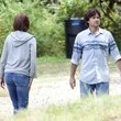 Scenes from 'The Family Fang' Set