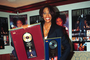 ***FILE PHOTOS** Whitney Houston passes away at the age of 48 at the Beverly Hilton Hotel in Beverly Hills, CA on February 11, 2012. Here is a collection of shots of Whitney over the years.