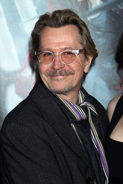 gary-oldman-celebrities-attend-the-red-riding-hood-los-angeles