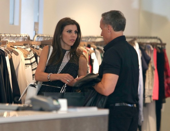 heather dubrow net worth 2015