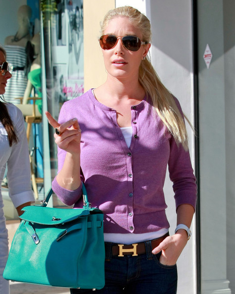http://www1.pictures.zimbio.com/fp/Heidi+Montag+Out+Shopping+Beverly+Hills+vRv9vRLsnWXl.jpg