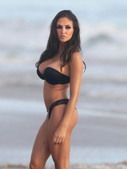 jaclyn swedberg instagram photosjaclyn swedberg instagram photos, jaclyn swedberg, jaclyn swedberg instagram
