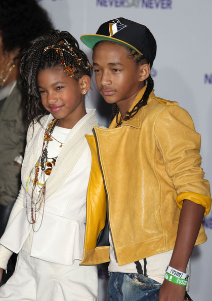 justin bieber jaden smith. Jaden Smith Celebrities attend the quot;Justin Bieber: Never Say Neverquot; premiere at the. quot;Justin Bieber: Never Say Neverquot; Los Angeles Premiere