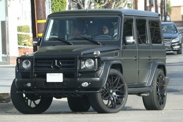 Jaden Smith Kylie Jenner Kylie Jenner and Jaden Smith Out in West Hollywood