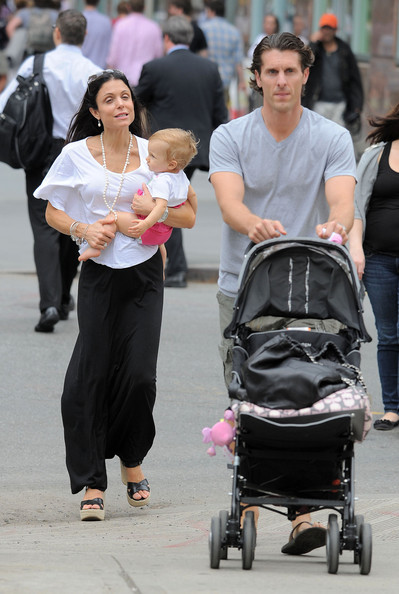 bethenny frankel forbes magazine. Jason Hoppy Bethenny Frankel
