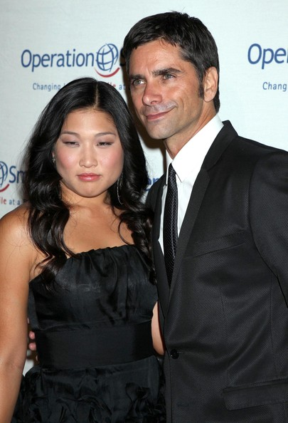 John stamos dating in Sydney