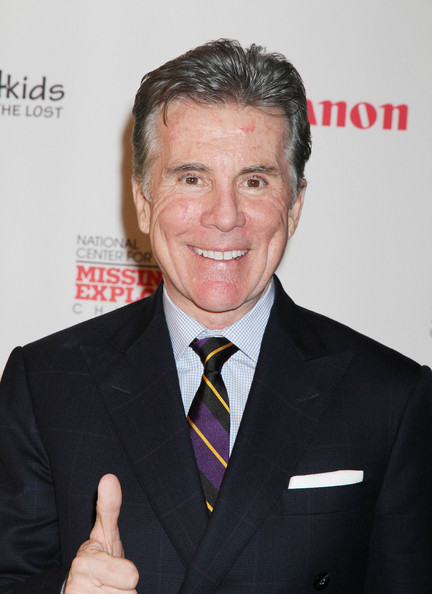 John Walsh Net Worth Age Height Weight Bio Jodi callahan, jody h walsh, j walsh. net worth inspector