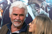 James Brolin and Barbara Streisand Photos Photo
