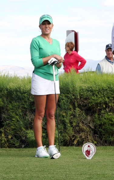 Index golf celebrity tournaments