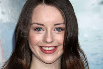 kacey rohl dating Find out kacey rohl (6 august 1991, vancouver, british columbia, canada) filmography and biography watch online kacey rohl movies.