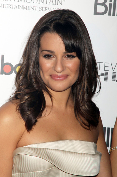 http://www1.pictures.zimbio.com/fp/Lea+Michele+Billboard+5th+Annual+Women+Music+E1yceNCt76tl.jpg