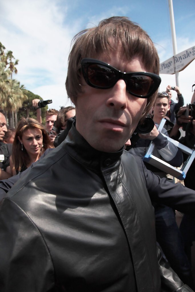 liam gallagher dating history Speculation is mounting that liam gallagher is set to headline this year's kendal calling after a music app the biggest line-up in the cumbrian festival's history.