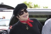 Liza Minnelli Photos Photo