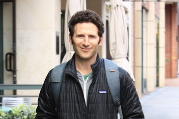 Mark Feuerstein Mark Feuerstein Shops In Beverly Hills