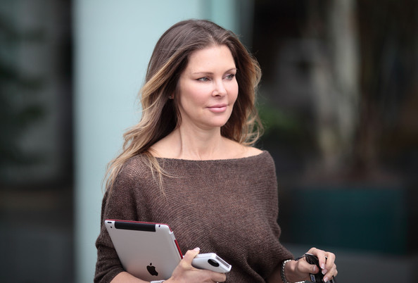 real housewives of vancouver mary dating Following a lawsuit from her real housewives of vancouver cast-mate jody claman, mary zilba has filed a defense the original lawsuit from jody claman and her daughter mia deakin/claman claims that mary made comments to defame mia by suggesting she hung out with gangsters.
