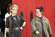 Kristen Wiig Kate McKinnon Photos Photo