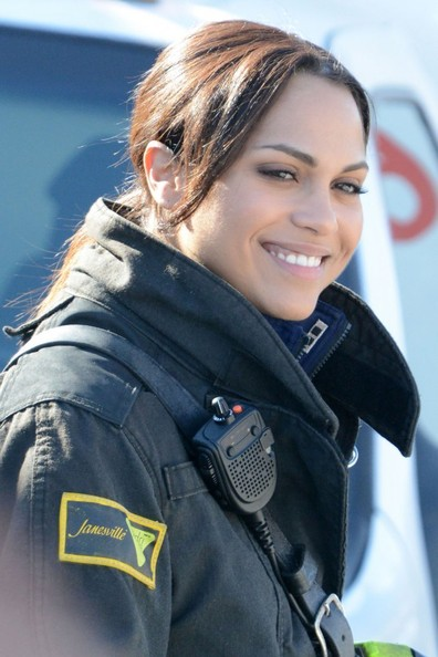 monica raymund wikipediamonica raymund gif hunt, monica raymund tumblr, monica raymund jesse spencer, monica raymund tattoo, monica raymund 2017, monica raymund instagram, monica raymund fansite, monica raymund husband, monica raymund twitter, monica raymund wikipedia, monica raymund 2016, monica raymund instagram official, monica raymund partner, monica raymund feet pictures