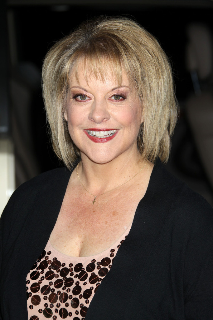 Nancy Grace Photos Pho...