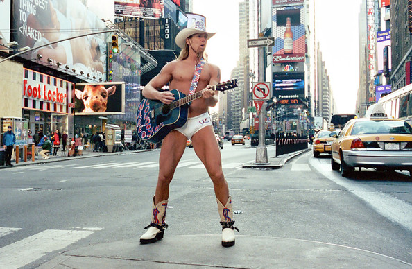 Naked+Cowboy+FILE+PHOTOS+Naked+Cowboy+An