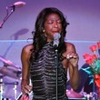 Natalie Cole Natalie Cole Has Died at 65
