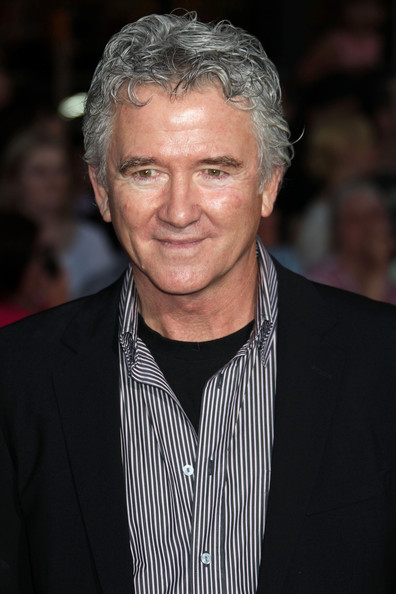 "Patrick Duffy Pictures - ""You Again"" Los Angeles Premiere ..."