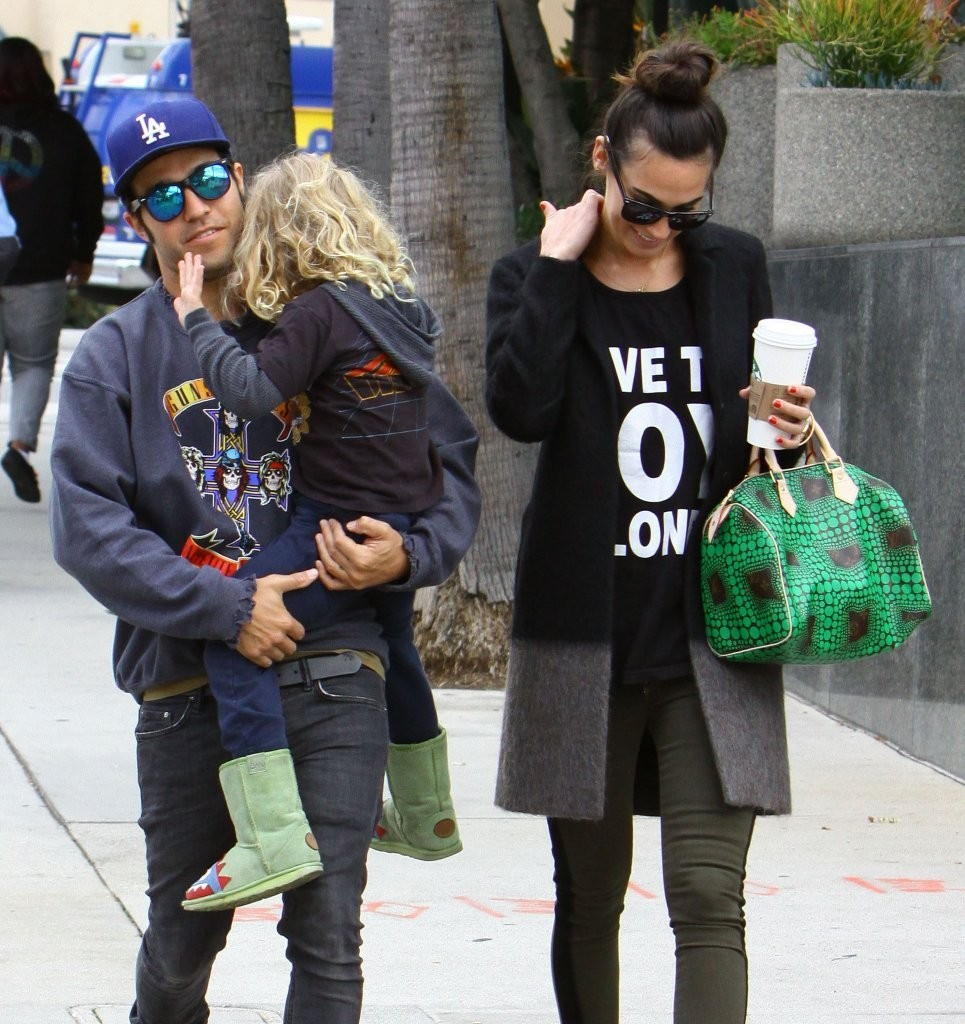 Celebrity News - Latest Celeb News, Exclusives & More ...