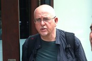 Peter Gabriel Photos Photo