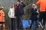 Ryan Phillippe Reese Witherspoon Photos Photo