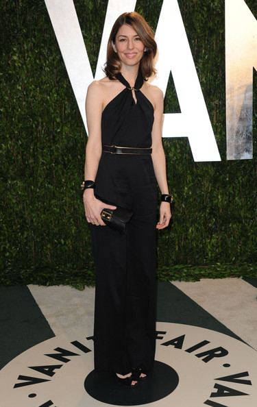 Sofia+Coppola+2012+Vanity+Fair+Oscar+Party+UG0dC50UHCql.jpg