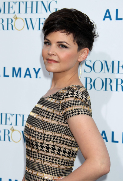 ginnifer goodwin кинопоискginnifer goodwin and josh dallas, ginnifer goodwin 2017, ginnifer goodwin 2016, ginnifer goodwin vk, ginnifer goodwin tumblr, ginnifer goodwin and josh dallas wedding, ginnifer goodwin site, ginnifer goodwin gif, ginnifer goodwin кинопоиск, ginnifer goodwin mona lisa smile, ginnifer goodwin 2014, ginnifer goodwin and jason bateman, ginnifer goodwin twitter, ginnifer goodwin natal chart, ginnifer goodwin википедия, ginnifer goodwin dance, ginnifer goodwin husband, ginnifer goodwin quotes, ginnifer goodwin kennedy, ginnifer goodwin 2010