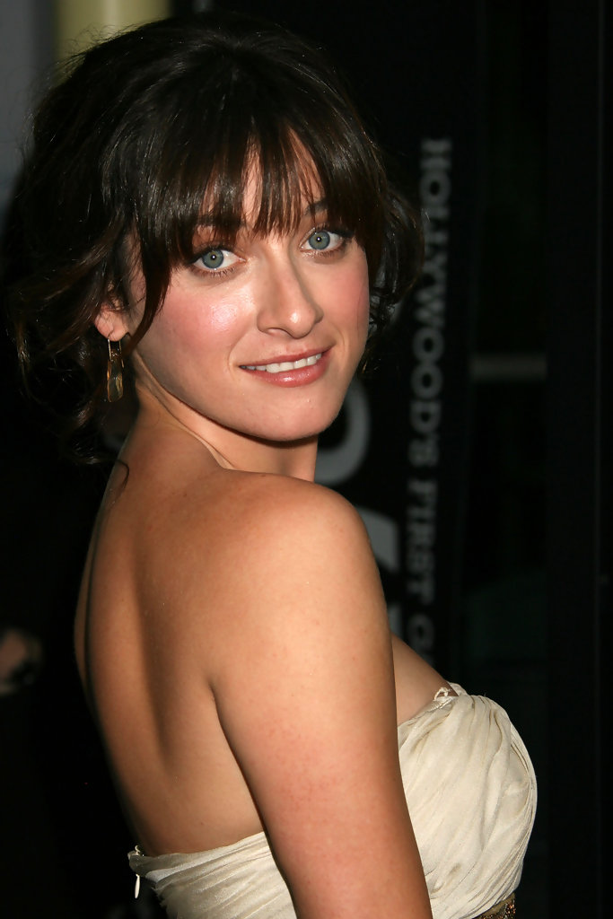 Margo Harshman Photos Photos Sorority Row Los Angeles