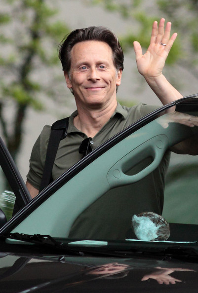 steven weber audiobooksteven weber wikipedia, steven weber arkansas, steven weber open source, steven weber audiobook, steven weber cooking show, steven weber, steven weber imdb, steven weber actor, steven weber twitter, steven weber the shining, steven weber izombie, steven weber narrator, steven webber leaving chasing life, steven weber young, steven weber the success of open source, steven weber desperate housewives, steven weber net worth, steven weber wings, steven weber the comedians, steven weber md