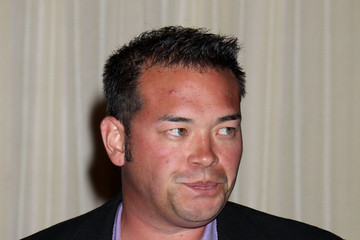 "Jon Gosselin ""Take No Prisoners"" Party Hosted By THQ And Rachel Bilson"