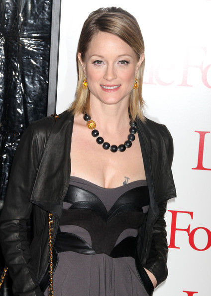 Teri Polo - Picture Colection