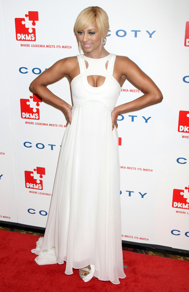 Celebrities at the 5th Annual DKMS Gala in New York City, NY.