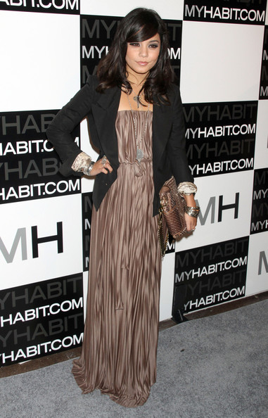 http://www1.pictures.zimbio.com/fp/Vanessa+Hudgens+MYHABIT+Launch+Party+35pUtS77GM3l.jpg