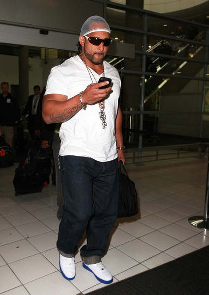 wwe superstars images. WWE Superstars Arriving In