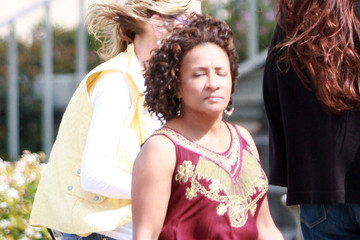 Hot Wanda Sykes naked (36 pictures) Video, Twitter, bra