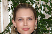 Sara Foster attends 1 Hotel West Hollywood Grand Opening Event at 1 Hotel West Hollywood on November 05, 2019 in West Hollywood, California.