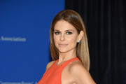 TV personality Maria Menounos attends the 101st Annual White House Correspondents' Association Dinner at the Washington Hilton on April 25, 2015 in Washington, DC.