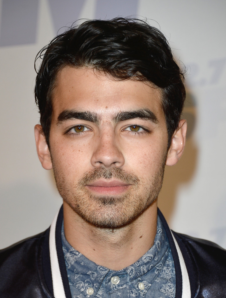 joe jonas tumblr