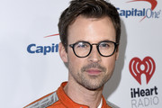 Brad Goreski Photos Photo