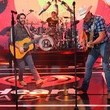 Thomas Rhett Jon Pardi Photos